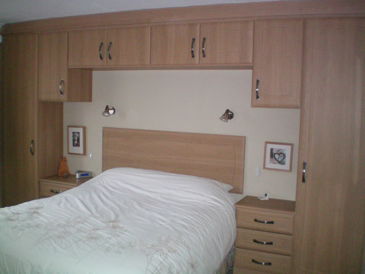 fitted bedrooms bolton. Gall7 Fitted Bedrooms Bolton